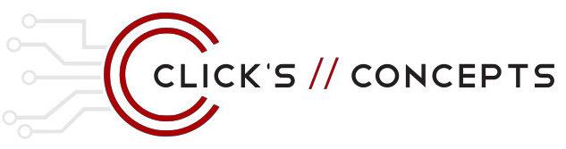Click's Concepts, LLC